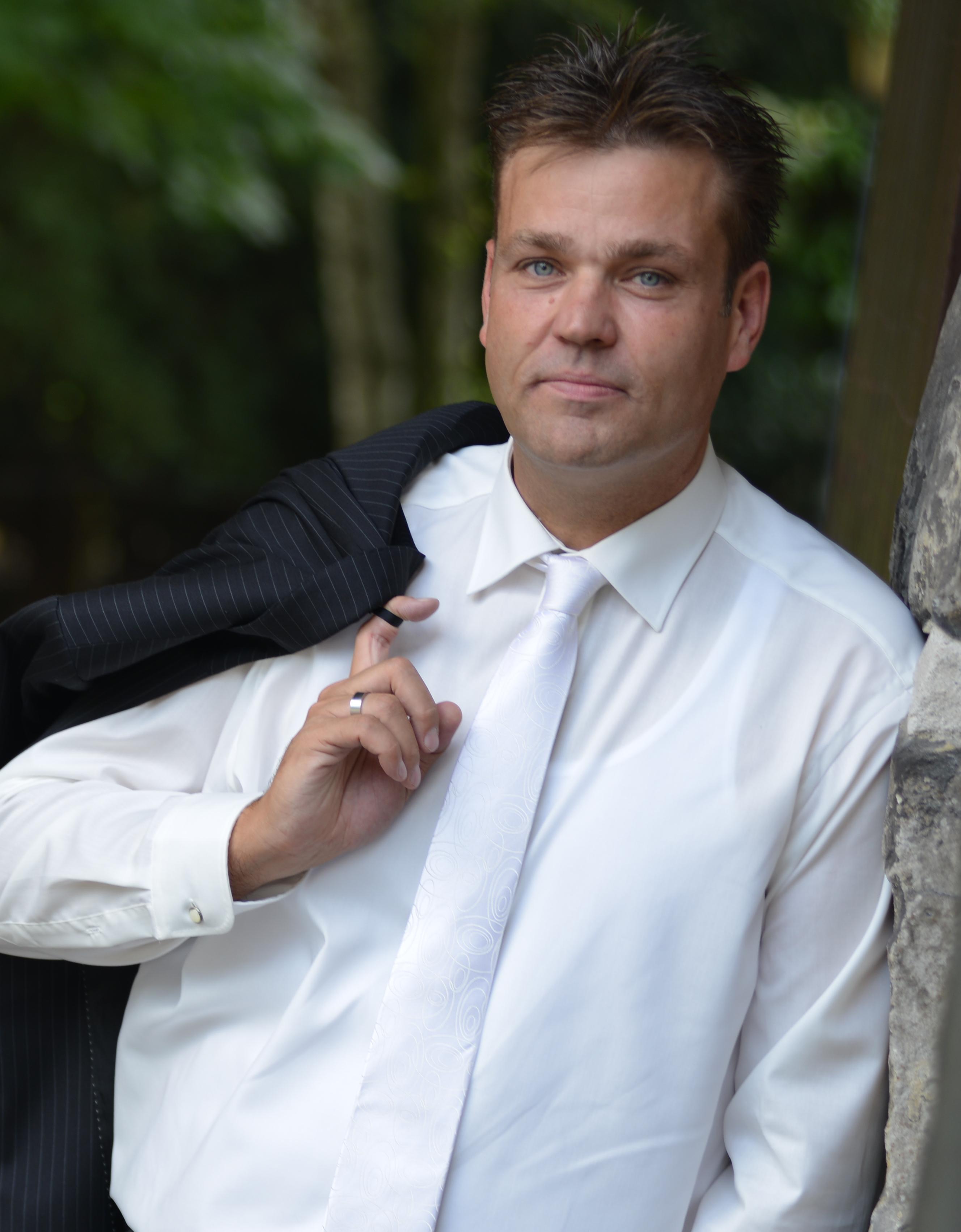 Rechtsanwalt Und Notar Dinslaken Fachanwalt Anwalt Paust